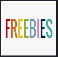 RESUMEN FREEBIES en Paginas de Crafts!!!!