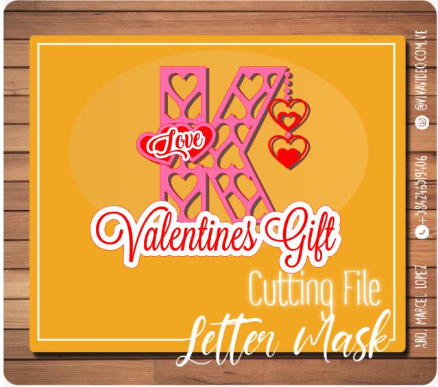 DINAMICA: San Valentin!!! Freebies y Recomendaciones!!